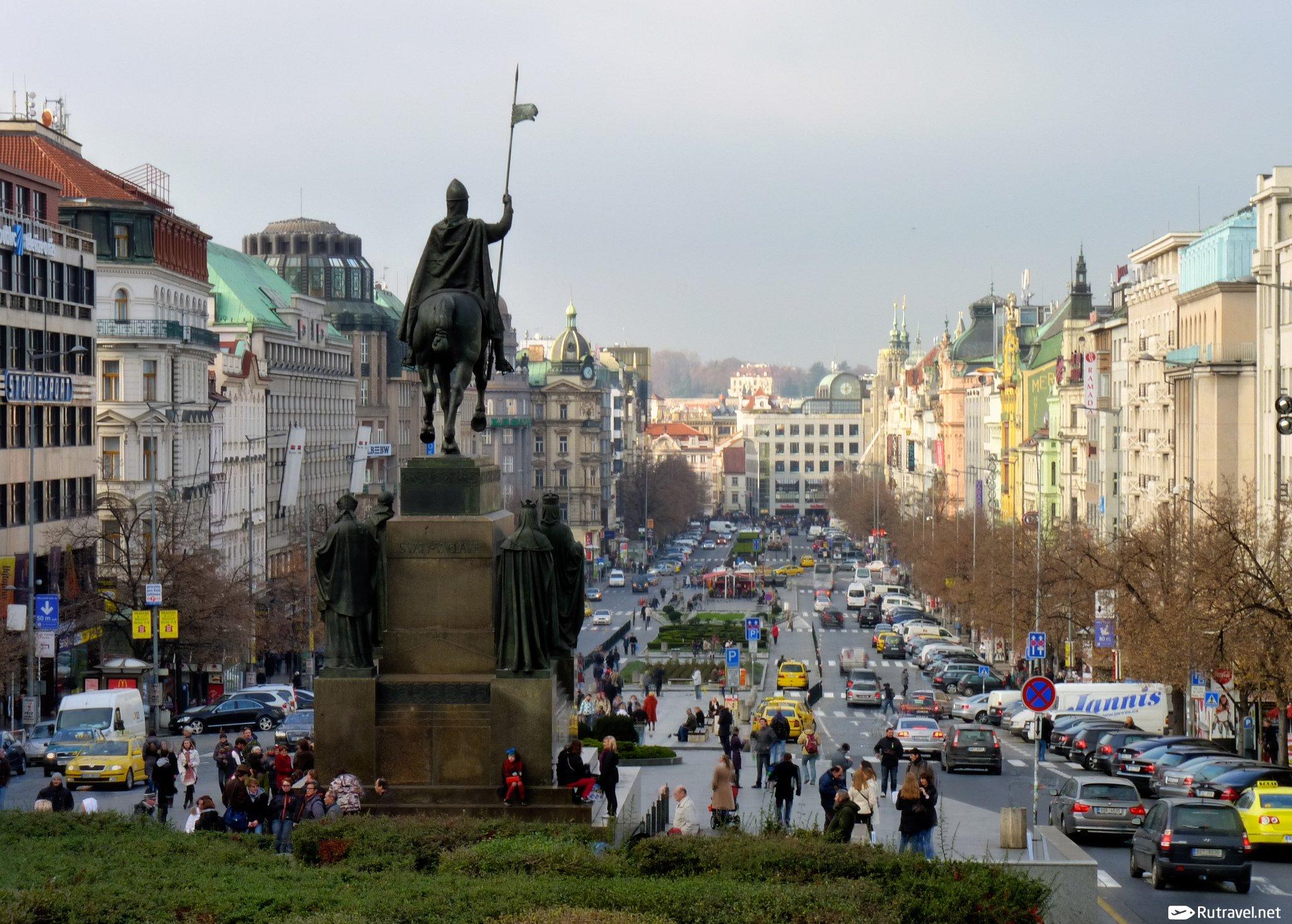 1414071292_10336982056_785dd08b26_k Прага достопримечательности и история.