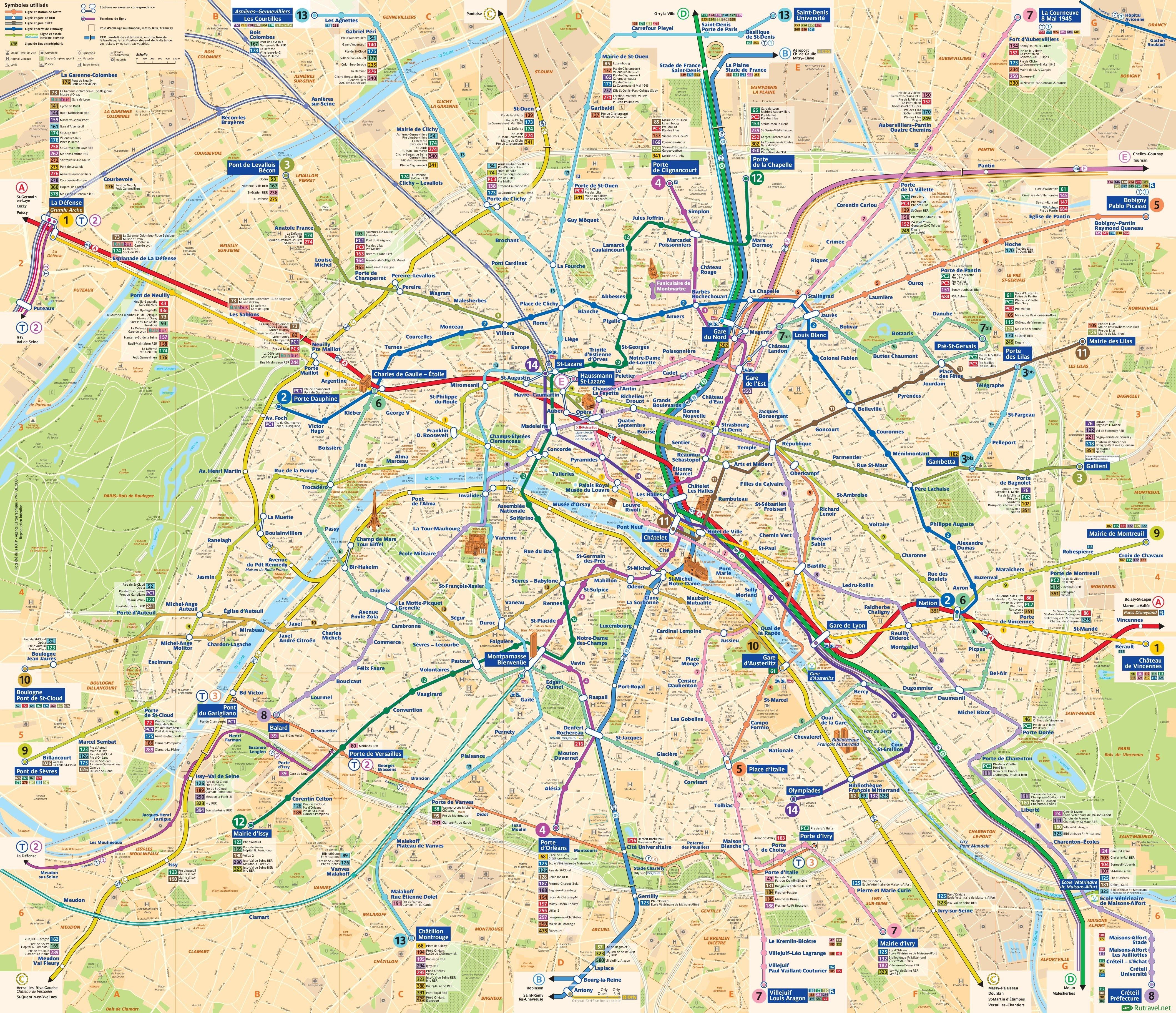 Город чехия карта и знакомства 6