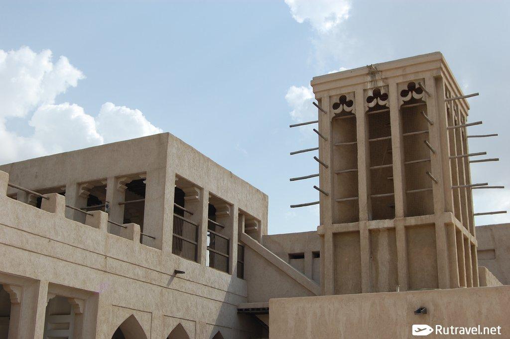 фото шейха саид