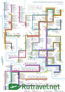 Схема пригородного сообщения москва фото 282