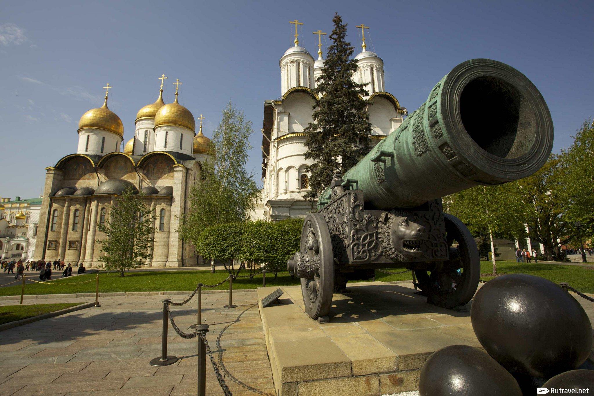 Картинки москвы достопримечательности с названиями, картинки текстом открытки