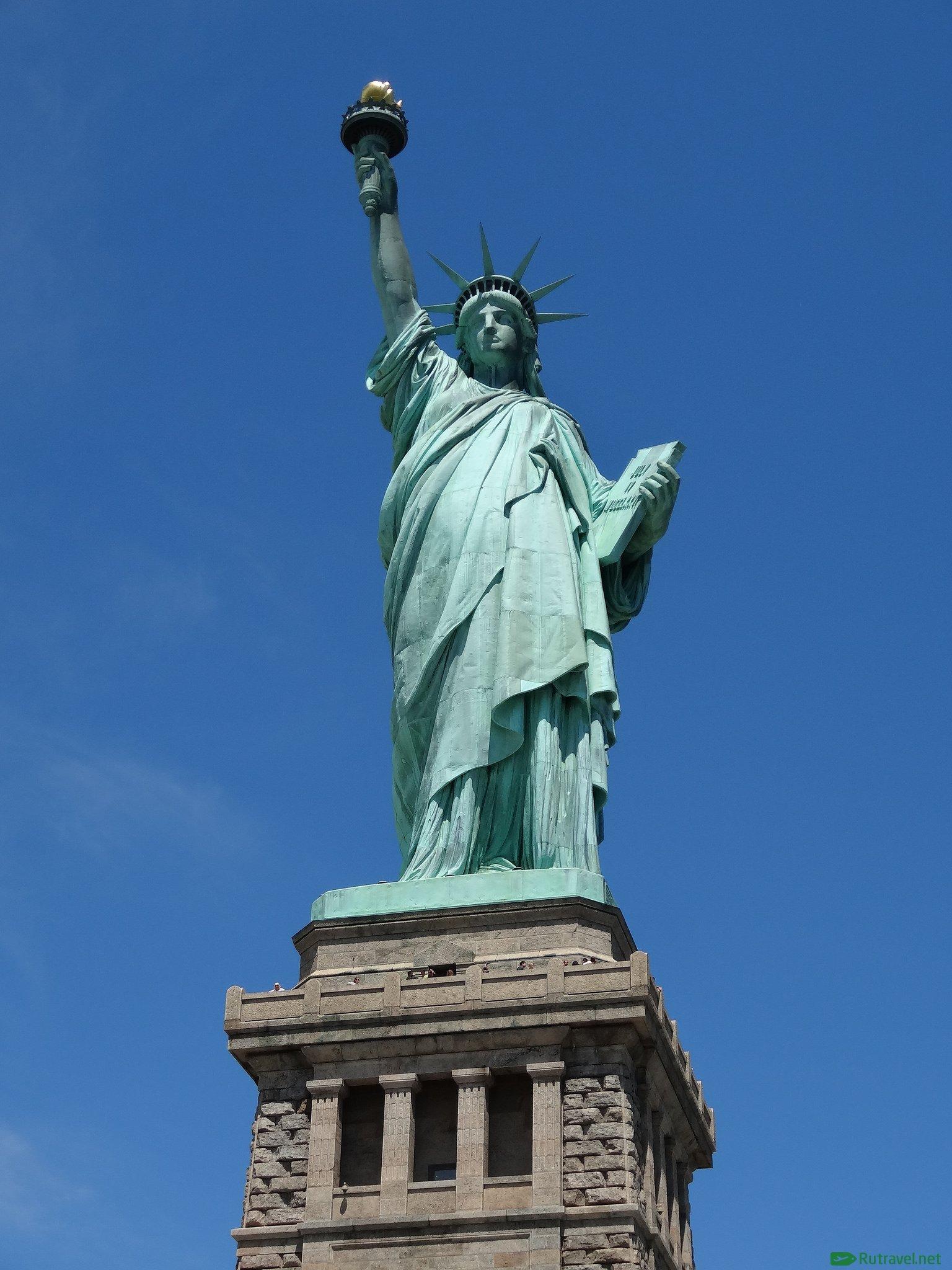 статуя Свободы, перевод на английский, примеры предложений ...